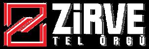 Jiletli Tel Ankara